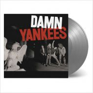 Damn Yankees - Damn Yankees (Limited Colored) (Vinyl) [ LP ]