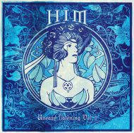 HIM - Uneasy Listening Vol.1 [ CD ]