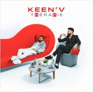 Keen'V - Therapie [ CD ]