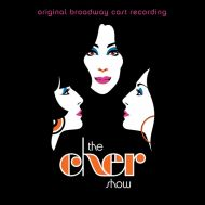 The Cher Show (Original Broadway Cast Recording) - Various Artists [ CD ]