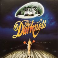 The Darkness - Permission To Land (Vinyl) [ LP ]
