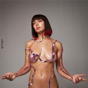Charli XCX - Charli (Vinyl) [ LP ]