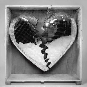 Mark Ronson - Late Night Feelings [ CD ]