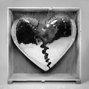 Mark Ronson - Late Night Feelings (Limited Color Vinyl) (2 x Vinyl) [ LP ]