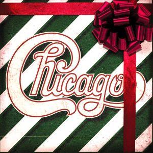 Chicago - Chicago Christmas (2019) (Vinyl) [ LP ]