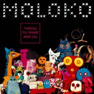 Moloko - Things To Make And Do (2 x Vinyl) [ LP ]
