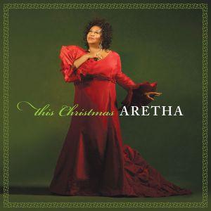Aretha Franklin - This Christmas Aretha [ CD ]