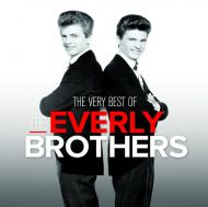 Everly Brothers - The Very Best Of Everly Brothers (2 x Vinyl) [ LP ]