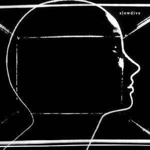 Slowdive - Slowdive (Vinyl) [ LP ]