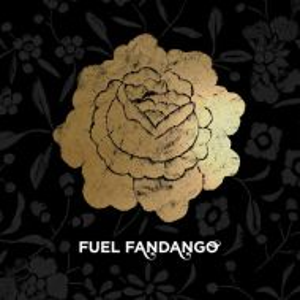 Fuel Fandango - Fuel Fandango [ CD ]