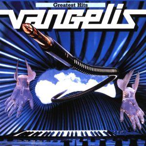 Vangelis - Greatest Hits (2CD) [ CD ]