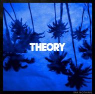 Theory Of A Deadman - Say Nothing (Vinyl) [ LP ]