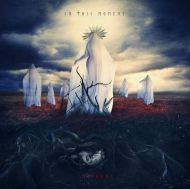 In This Moment - Mother [ CD ]