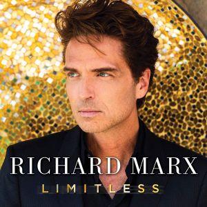 Richard Marx - Limitless [ CD ]