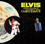 Elvis Presley - Aloha From Hawaii Via Satellite / The Alternate Aloha (4 x Vinyl) [ LP ]