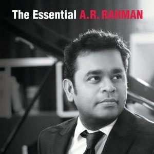 A.R. Rahman - The Essential A.R. Rahman (2 x Vinyl) [ LP ]