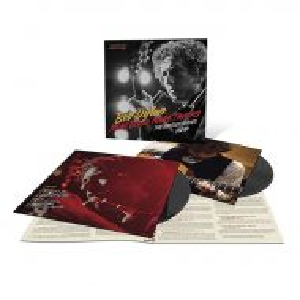 Bob Dylan - More Blood, More Tracks: The Bootleg Series Vol.14 (2 x Vinyl) [ LP ]