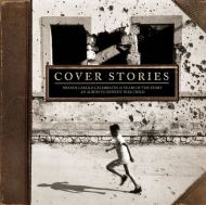 Cover Stories: Brandi Carlile Celebrates 10 Years Of The Story (An Album To Benefit War Child) - Various (2 x Vinyl) [ LP ]