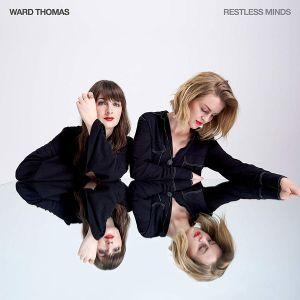 Ward Thomas - Restless Minds (2 x Vinyl) [ LP ]