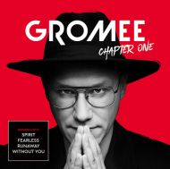 Gromee - Chapter One [ CD ]