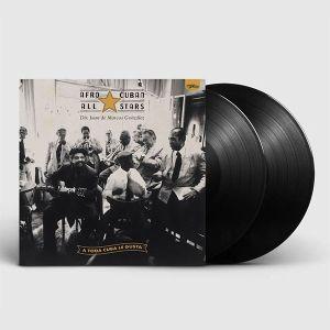 Afro-Cuban All Stars - A Toda Cuba Le Gusta (2 x Vinyl) [ LP ]