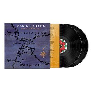 Radio Tarifa - Rumba Argelina (2019 Remaster) (2 x Vinyl) [ LP ]