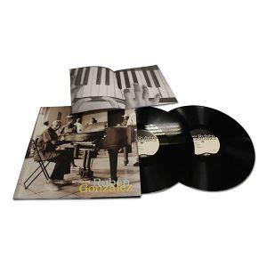 Ruben Gonzalez - Introducing (Deluxe Edition) (2 x Vinyl) [ LP ]