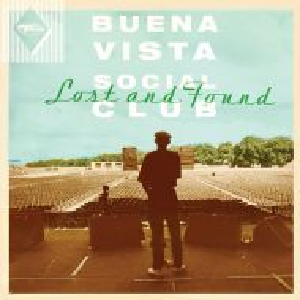 Buena Vista Social Club - Lost And Found (Vinyl) [ LP ]