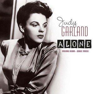 Judy Garland - Alone (Vinyl) [ LP ]