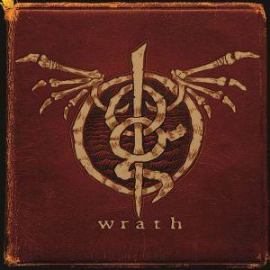 Lamb Of God - Wrath (Vinyl) [ LP ]