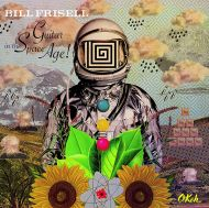 Bill Frisell - Guitar In The Space Age! (Vinyl) [ LP ]