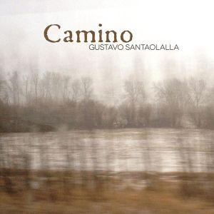 Gustavo Santaolalla - Camino [ CD ]