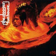 The Stooges - Fun House (Remastered & Expanded) (2 x Vinyl) [ LP ]
