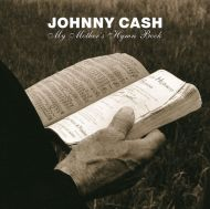 Johnny Cash - My Mother's Hymn Book [ CD ]