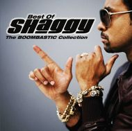 Shaggy - The Boombastic Collection - Best of Shaggy [ CD ]