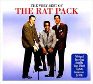 The Rat Pack - The Very Best Of The Rat Pack (3CD) [ CD ]