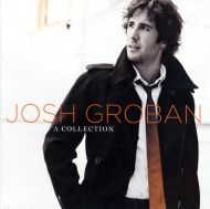 Josh Groban - A Collection (2CD) [ CD ]