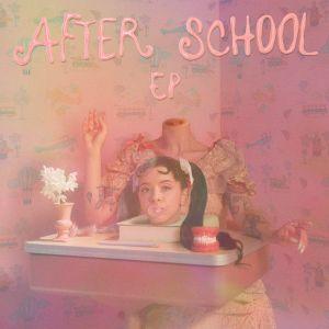 Melanie Martinez - After School -EP- (Vinyl) [ LP ]