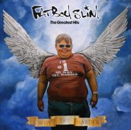 Fatboy Slim - Why Try Harder (The Greatest Hits) [ CD ]