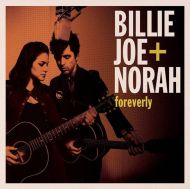 Billie Joe Armstrong + Norah Jones - Foreverly [ CD ]