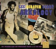Lee Scratch Perry - Arkology (3CD) [ CD ]