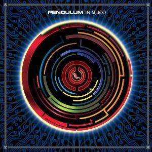 Pendulum - In Silico [ CD ]