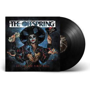 Offspring - Let The Bad Times Roll (Vinyl) [ LP ]