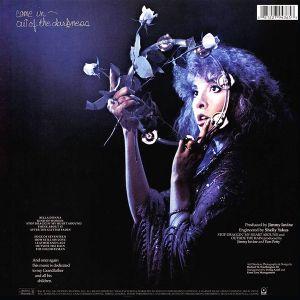 Lady Gaga - Artpop (2 x Vinyl) [ LP ]
