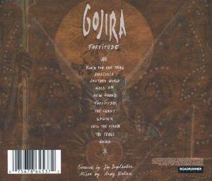 Lady Gaga - Born This Way-The Remix [ CD ]