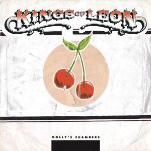 Chaka Khan - Epiphany: The Best Of Chaka Khan (Limited Burgundy Coloured) (Vinyl) [ LP ]