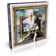 Maison Ibiza - Chill Out - Various Artists (2CD) [ CD ]