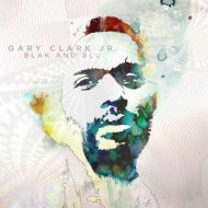 Gary Clark Jr. - Blak And Blu [ CD ]