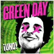 Green Day - UNO! [ CD ]