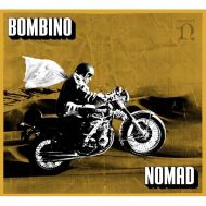 Bombino - Nomad [ CD ]